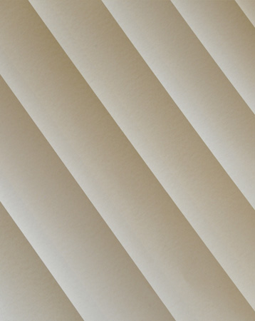 Palace Gate Practice Blinds