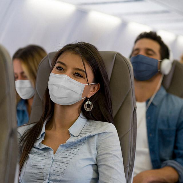 Covid Testing Amber List 10 Day Quarantine